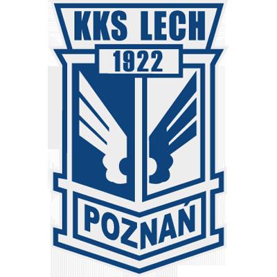 Lech_Pozna%C5%84_herb.png