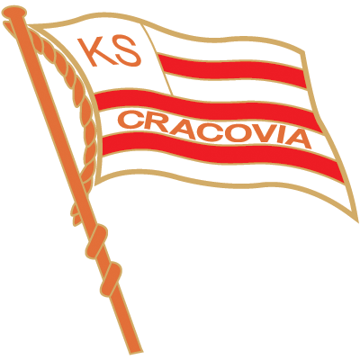 Cracovia herb.png