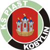 Herb_Piast Kobylin