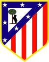Atlético Madryt.png