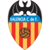 http://www.wikipasy.pl/images/thumb/0/03/Valencia_CF_herb.png/100px-Valencia_CF_herb.png