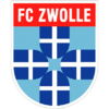 Herb_FC Zwolle