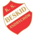 Beskid Andrychów stary herb.png
