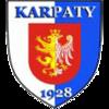 Wisła Puławy - Karpaty Krosno