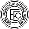 1.FC Katowice herb 1.png