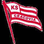 [Obrazek: 150px-MKS_Cracovia_SSA_stare_logo_2.png]