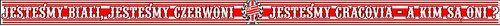 [Obrazek: 500px-Jestesmy_flaga_projekt.jpg]