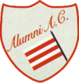 Alumni Buenos Aires.png