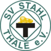 Herb_Stahl Thale