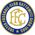 1.FC Katowice herb.png