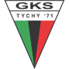 GKS Tychy stary herb 1.png
