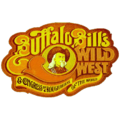 Buffalo Bill's Wild West herb.png