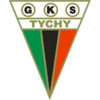 Herb_GKS Tychy