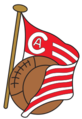Athletic Bilbao - herb 1911-1941.png