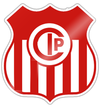 Independiente Petrolero Sucre.png