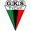 GKS Tychy stary herb 2.png