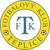 Herb_FK Teplice