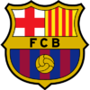 http://www.wikipasy.pl/images/thumb/a/ab/FC_Barcelona_herb.png/100px-FC_Barcelona_herb.png
