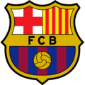 FC Barcelona herb.png