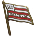 SKS Cracovia herb.png