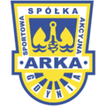 Arka Gdynia stary herb 2.png