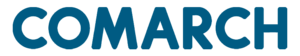 Comarch logo.png