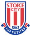Stoke City.png