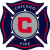 Herb_Chicago Fire