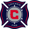 Chicago Fire herb.png