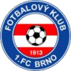 1. FC Brno herb.png