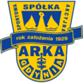 Arka Gdynia stary herb 1.png